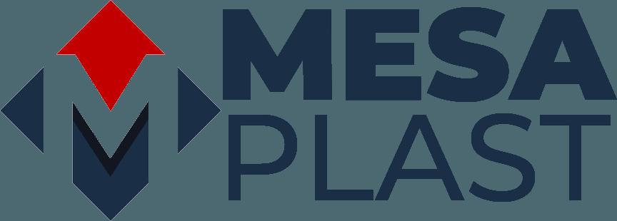 Mesa Plast